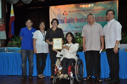 ndpr-accessible website awarding - 5