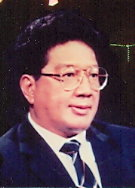 Image of Art Borjal