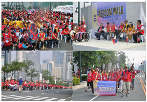 FreedomWalkPhotoRelease