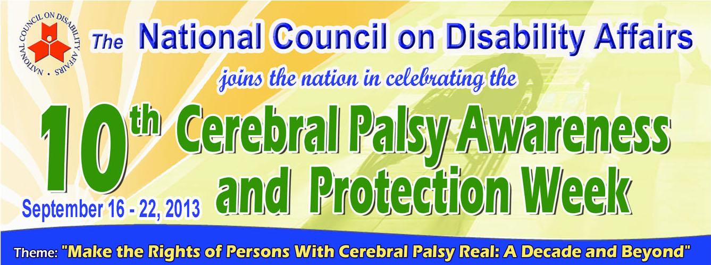 CPAP 2013 banner