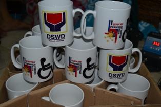 dswd mug